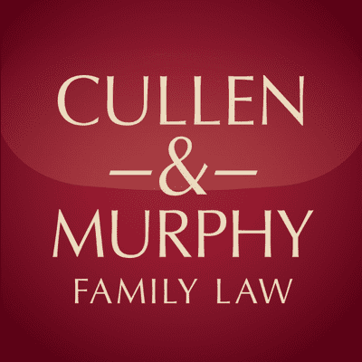 Avatar for Cullen, Murphy & Naples