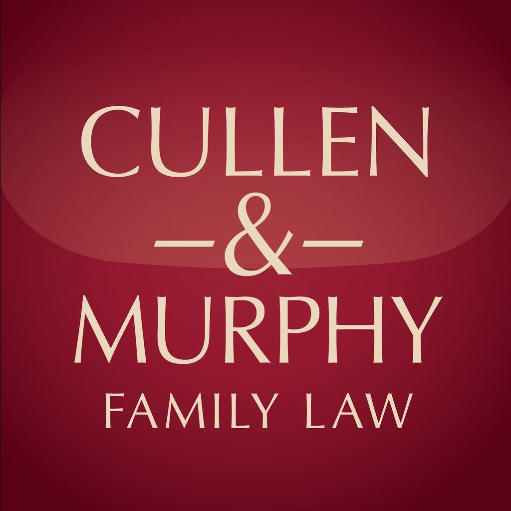 Cullen, Murphy & Naples