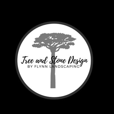 Avatar for Tree and Stone Design by Flynn Landscaping Narrowsburg, NY Thumbtack