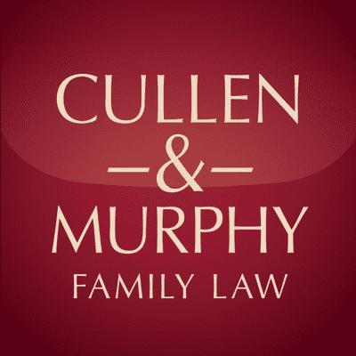 Avatar for Cullen & Murphy