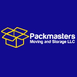 Packmasters Moving and Storage LLC