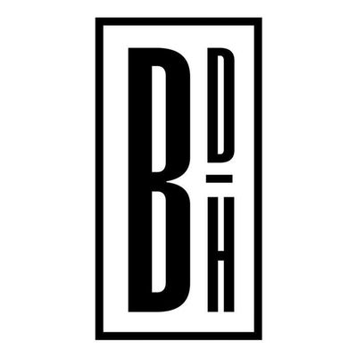 Avatar for BDH - Technical Services