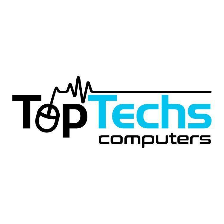 Top Techs Computers