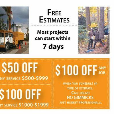 Avatar for IndyArborist.com Tree Service LLC Indianapolis, IN Thumbtack