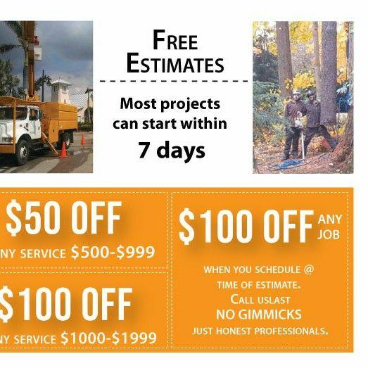 IndyArborist.com Tree Service LLC
