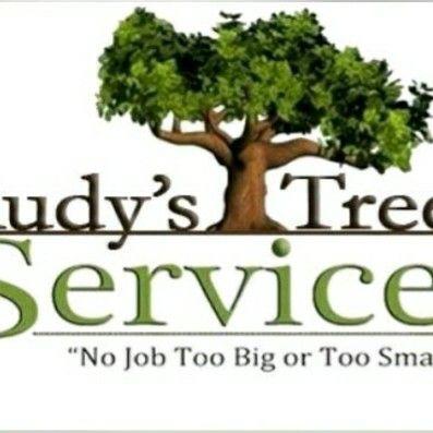 Avatar for Rudy's Tree Service Dallas, TX Thumbtack