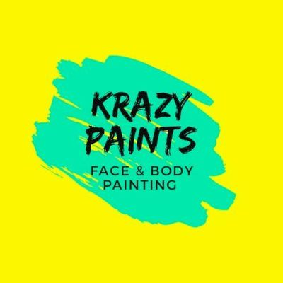 Avatar for Krazy Paints Face & Body Painting Nashville, TN Thumbtack