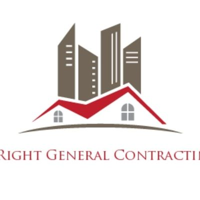 Avatar for Built Right General contracting inc Montebello, CA Thumbtack