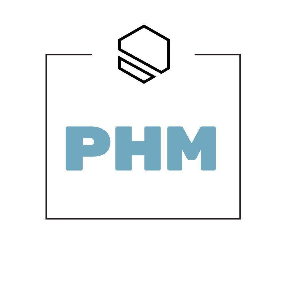 Phoenix Home Management, LLC