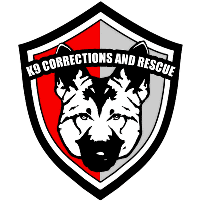 Avatar for K9 Corrections And Rescue Birmingham, AL Thumbtack