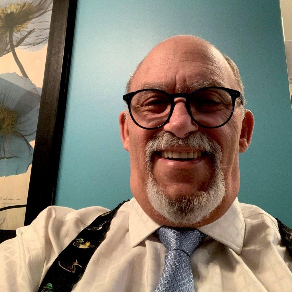 Arizona Notary Professionals LLC