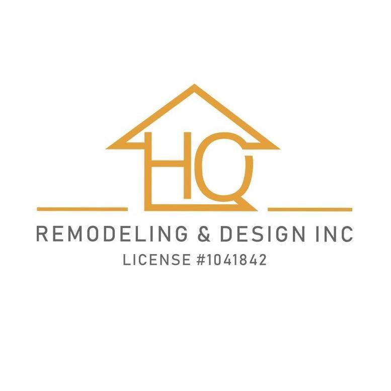 HQ Remodeling & Design