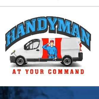 Avatar for Handy Command Llc Millersville, MD Thumbtack