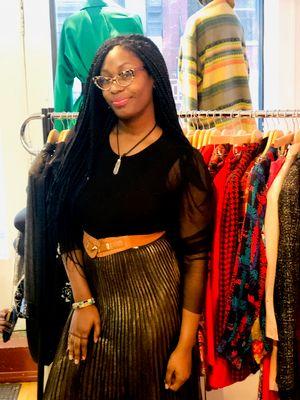 Avatar for Style & Grace Wardrobe Firm Oak Park, IL Thumbtack