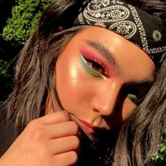 Avatar for Femme Beauty Seattle, WA Thumbtack