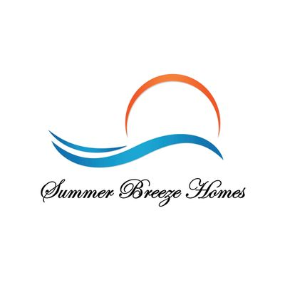Avatar for Summer Breeze Homes by Brian Robinett Ocean Isle Beach, NC Thumbtack