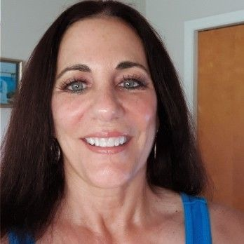 Avatar for Marie's house cleaning service Windsor, CT Thumbtack
