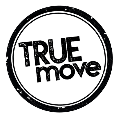 Avatar for True Move LLC