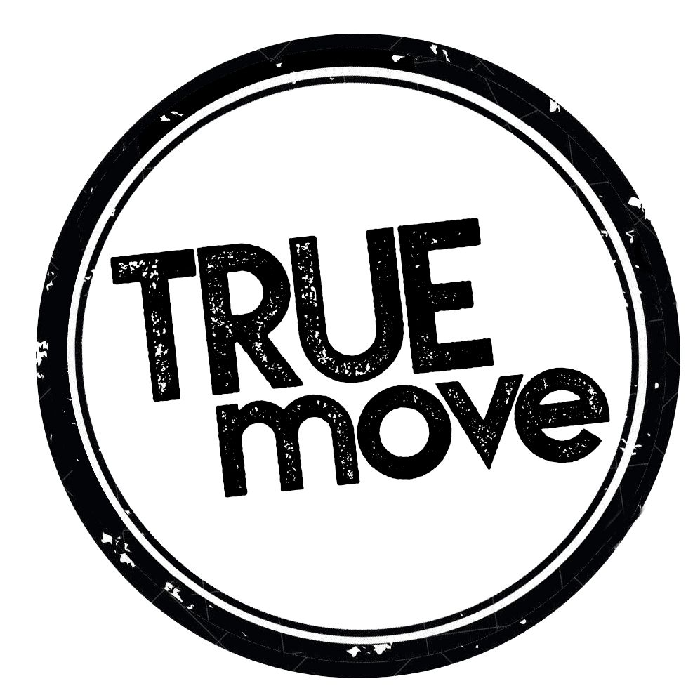 True Move LLC
