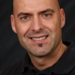 Stephane Demers LLC