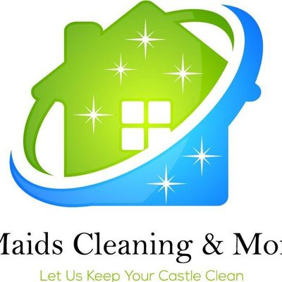 Avatar for Maids Cleaning & More Mesa, AZ Thumbtack