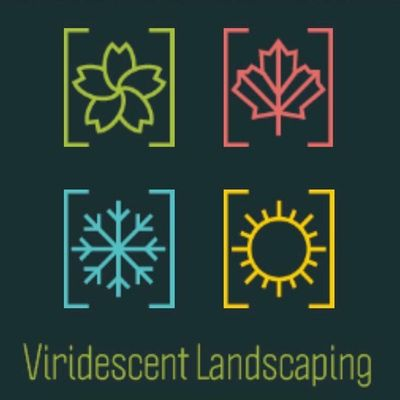 Avatar for Viridescent Landscaping El Mirage, AZ Thumbtack