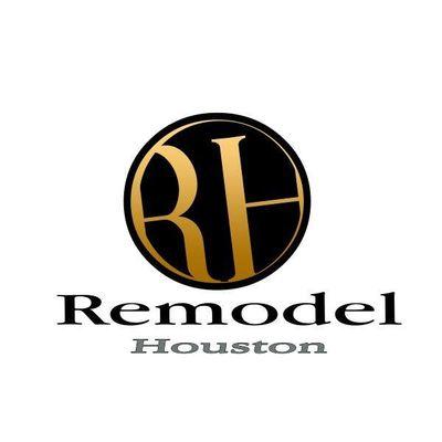 Avatar for Remodel Houston Remodeling Katy, TX Thumbtack
