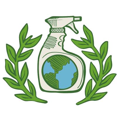 Avatar for Rogue Eco House Cleaning LLC Ashland, OR Thumbtack