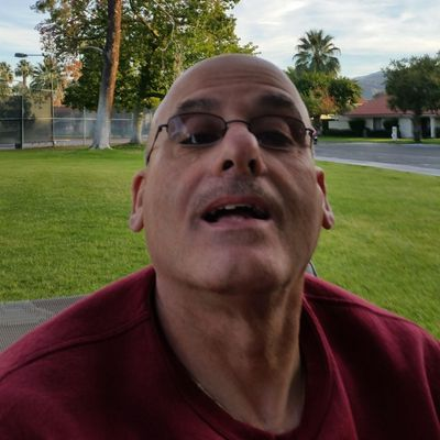 Avatar for Vinnie Palm Springs, CA Thumbtack