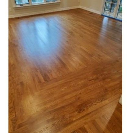 Limitless Custom Hardwood Flooring