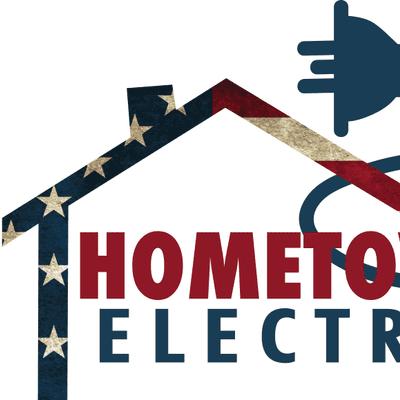 Avatar for HomeTown Electric Hiram, GA Thumbtack