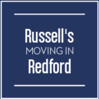 Avatar for Russells Moving in Redford Redford, MI Thumbtack