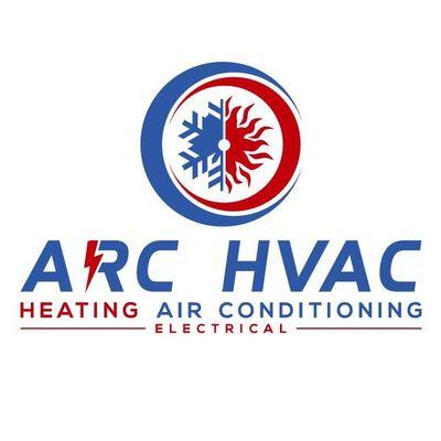 Avatar for ARC HVAC Aurora, CO Thumbtack