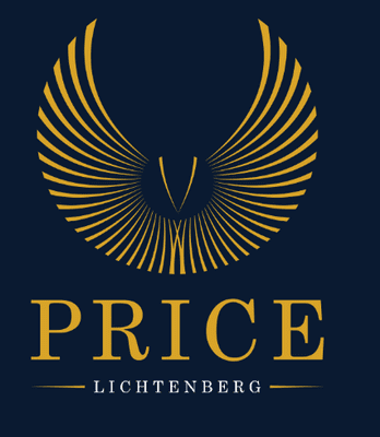 Avatar for Price Lichtenberg Law Seattle, WA Thumbtack