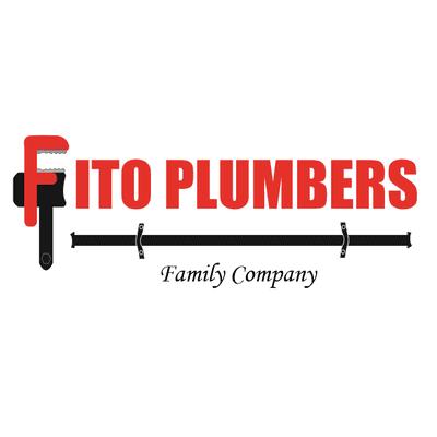Avatar for Fito Plumbers, Inc Hayward, CA Thumbtack