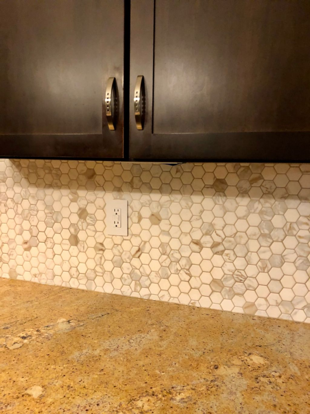 Tile Installation and Replacement - Accokeek 2020