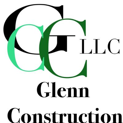 Avatar for Glenn Construction Co. LLC Woodstock, GA Thumbtack