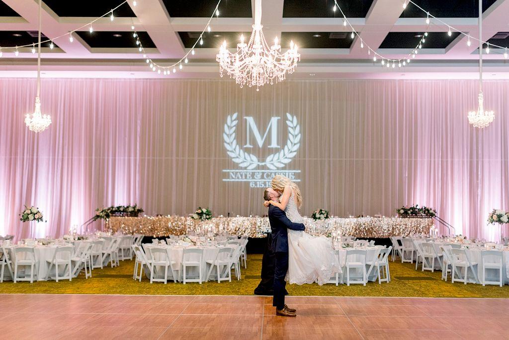 Wedding Decor & Coordination