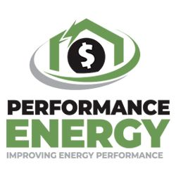 Avatar for Performance Energy
