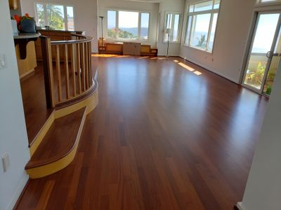 Avatar for Prime Pacific Wood Floors