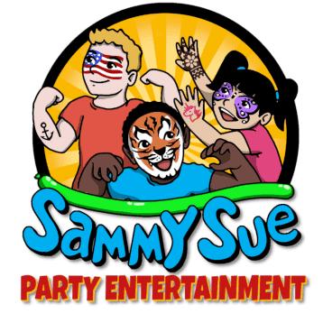 Avatar for Sammy Sue Minneapolis, MN Thumbtack