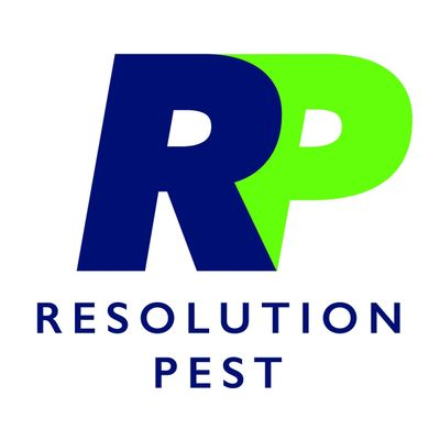 Avatar for Resolution Pest