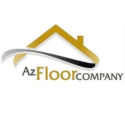 Avatar for Az Floor Company
