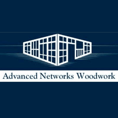 Avatar for Advanced Networks 'Woodworks' Houston, TX Thumbtack