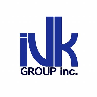 Avatar for IVK Group Inc Mundelein, IL Thumbtack