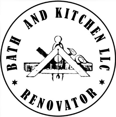 Avatar for Bath and Kitchen LLC