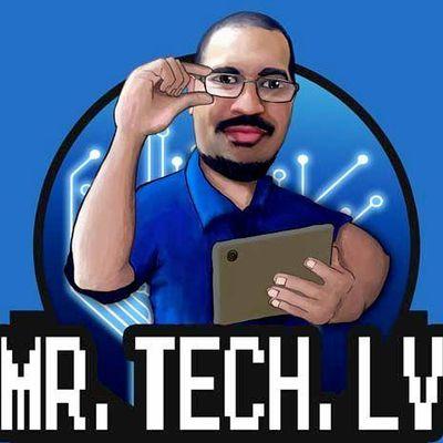 Avatar for Mr.Tech.LV - Independent Tech Services Las Vegas, NV Thumbtack