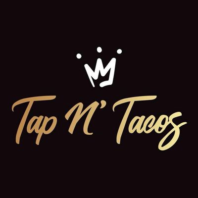 Avatar for Tap N' Tacos