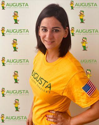 Avatar for Augusta Lawn Care of Dix Hills Huntington Station, NY Thumbtack
