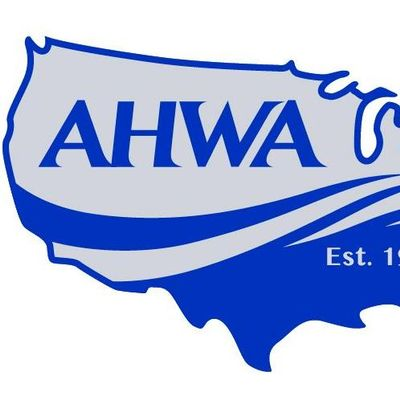 Avatar for American Home Water and Air Glendale, AZ Thumbtack